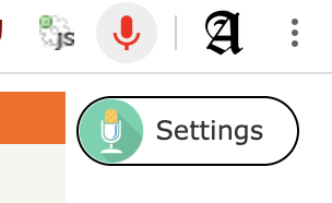settings_button.png